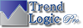 TrendLogic TLX Trading System